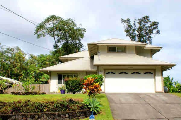 singles in pahoa Search all the latest pahoa, hi foreclosures available find the best home deals on the market in pahoa, hi view homes for sale that are 30-50% below market value.