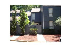 1046 Mariners Ct, Stone Mountain, GA 30083