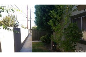 13422 Francisquito Ave Apt D, Baldwin Park, CA 91706
