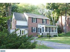 805 Pleasant Hill Rd, Wallingford, PA 19086