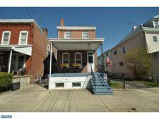 359 Prospect Ave, Bridgeport, PA 19405