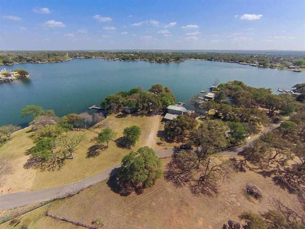 Highland Haven Real Estate Find Homes For Sale In | Autos Post