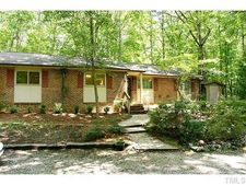 1625 Smith Level Rd, Chapel Hill, NC 27516