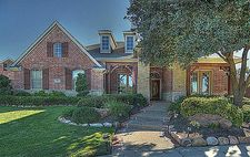 740 Willowgate Dr, Prosper, TX 75078
