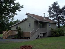 23170 Summerview Dr, Three Springs, PA 17264
