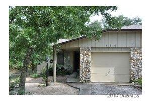 160 Magnolia Loop, Port Orange, FL 32128