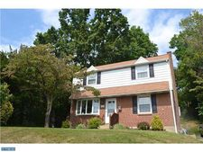 1470 Fitzwatertown Rd, Willow Grove, PA 19090
