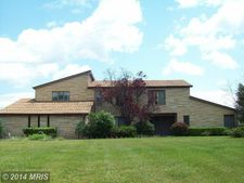 15202 Winchester Rd Sw, Cumberland, MD 21502