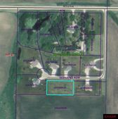 Xxxx 382nd Ave, Waseca, MN 56093