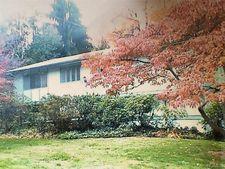 7 Perth Ave, Chestnut Ridge, NY 10977