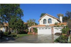 34070 Walnut Creek Rd, Wildomar, CA 92595
