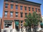 Photo of Baltimore real estate