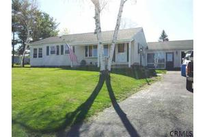 138 Mineral Springs Rd, Richmondville, NY