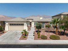 7208 Crandon Park Ave, Las Vegas, NV 89131