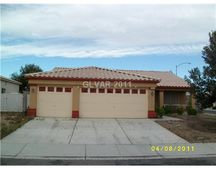 5245 Tiger Cub Ct, North Las Vegas, NV 89031