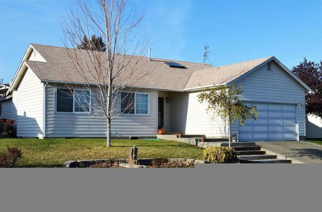 317 s 76th ave yakima wa 98908 home for sale and real
