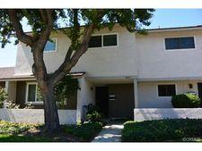5433 Cajon Ave, Buena Park, CA 90621
