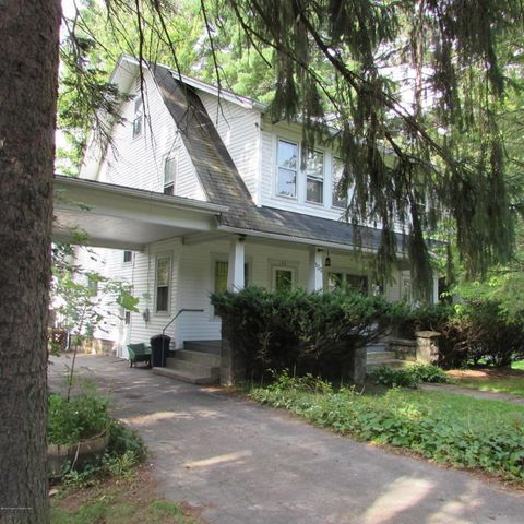 155 w tioga st tunkhannock pa 18657 home for sale and real estate listing