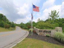 485 Ivy Ridge Dr, Cold Spring, KY 41076