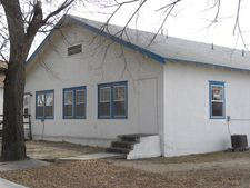 605 Main St, Wiley, CO 81092