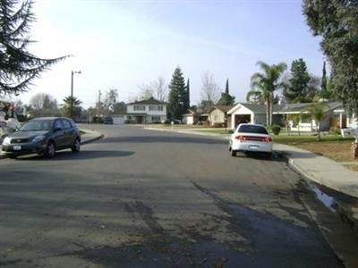 4717 Misty Ct, Bakersfield, CA 93309