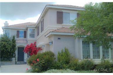 25965 Clifton Pl Stevenson Ranch Ca 91381 Realtor Com 174