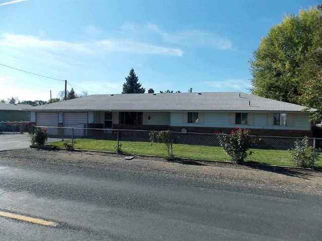 mls 88187 in klamath falls or 97603 home for sale and real estate listing