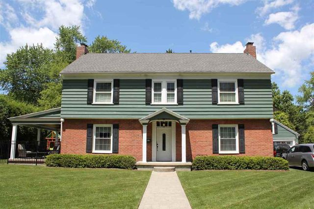 14 fort amherst rd queensbury ny 12804 home for sale
