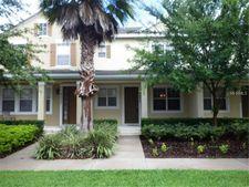 8476 Leeland Archer Blvd, Orlando, FL 32836