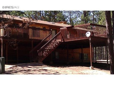 9615 Hardin Rd Colorado Springs Co 80908 Public