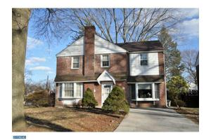 Photo of 1510 POWDER MILL LN,WYNNEWOOD, PA 19096