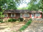 640 Log Cabin Ct Ne, Kennesaw, GA 30144