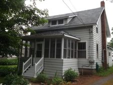 539 Front St, Rensselaer Falls, NY 13680