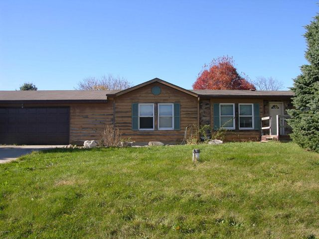 69168 kessington rd union mi 49130 home for sale and