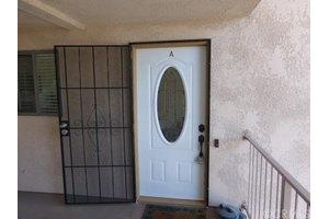2271 Via Puerta, Laguna Woods, CA 92637