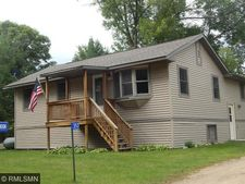 353 44th Ave Nw, Backus, MN 56435