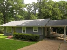 128 Leighton Rd, Oxford, MS 38655