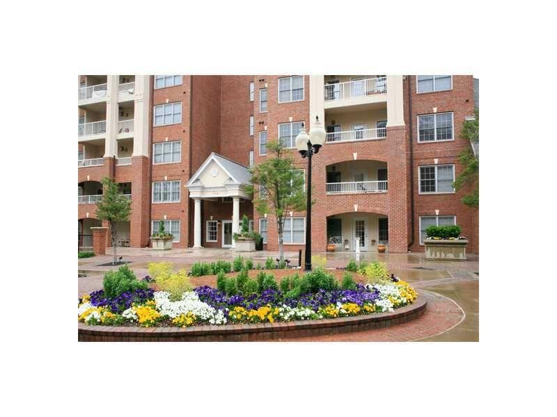 Apartments Near Piedmont Hospital