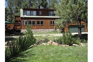 7 Snow Dr, Taos, NM 87571