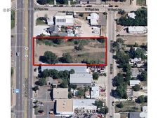 3348 S Federal Blvd, Englewood, CO 80110