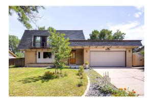 6058 S Marshall Dr, Littleton, CO 80123