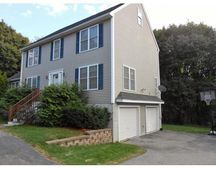 60 William Ave, Haverhill, MA 01835