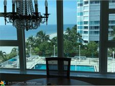 1620 S Ocean Blvd Apt 6B, Lauderdale By The Sea, FL 33062