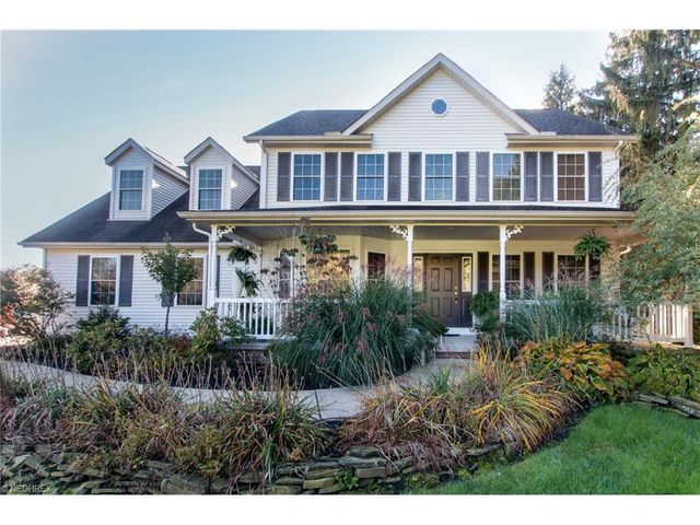 340 wilson mills rd  chardon  oh 44024 home for sale and