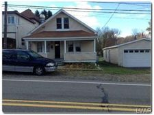 895 Center St, Schuylkill County, PA 18248