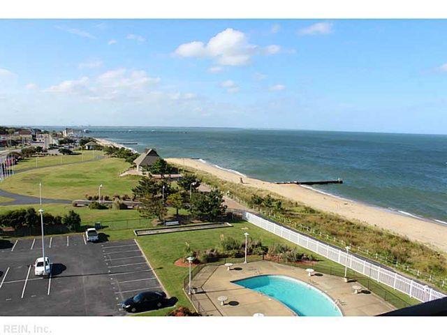 Ocean View Beach Norfolk Va Homes For Sale