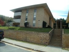 5260 Crossbow Cir Unit 1F, Roanoke, VA 24018