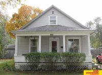 1445 E 1st St, Fremont, NE 68025