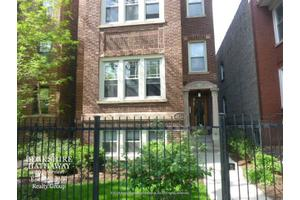 1350 W Rosedale Ave Apt 3, Chicago, IL 60660