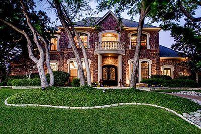 5990 Haley Way, Frisco, TX
